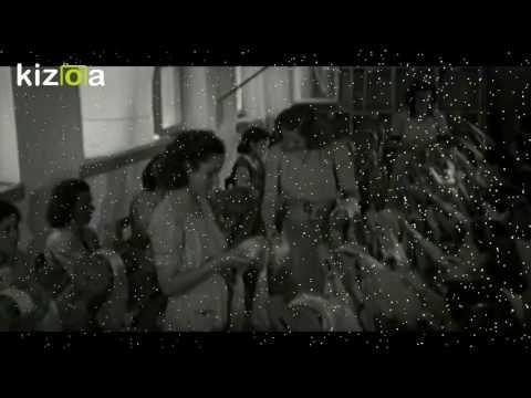 Kizoa Movie - Video - Slideshow Maker: Silk in the past  of Macedonia