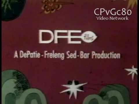DFE Enterprises (1973)