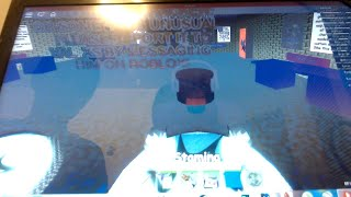 playing roblox pte 1 real-gonku97