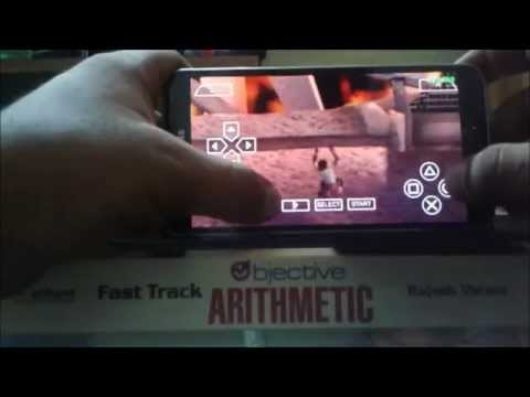 prince of persia warrior within psp iso