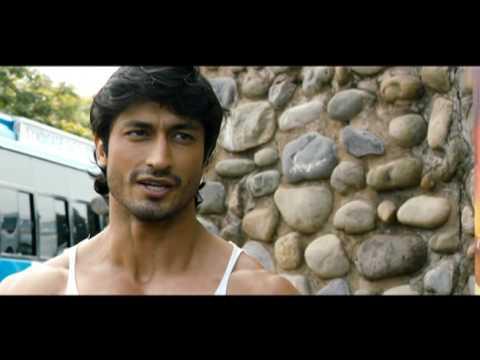 Commando – A One Man Army on Zee Cinema