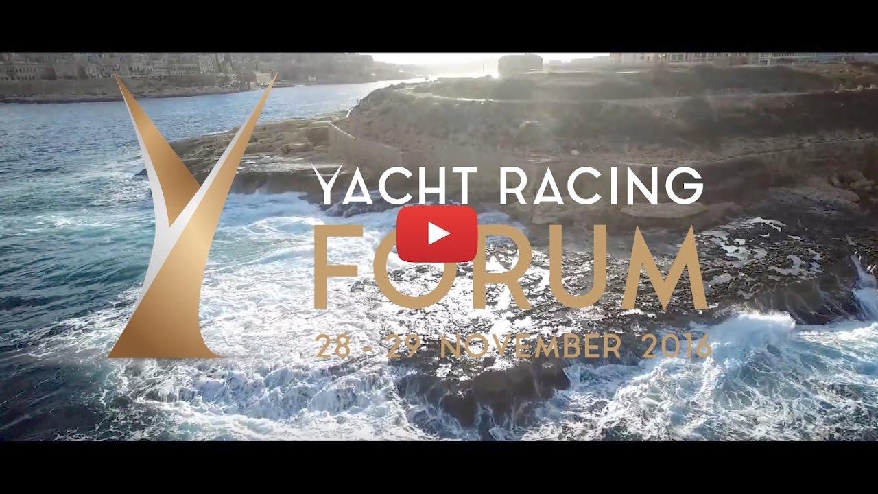 Racingforum
