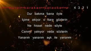 Aleni Aleni Karaoke