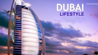 Dubai Lifestyle Amazing Dubai Tour   Burj Khalifa, Dubai Mall, Desert Safar