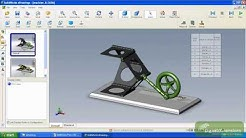 SolidWorks eDrawings Viewer Tips
