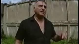 Армения Мастер ножевого боя. Школа МАКО, Арсен Меликджанян