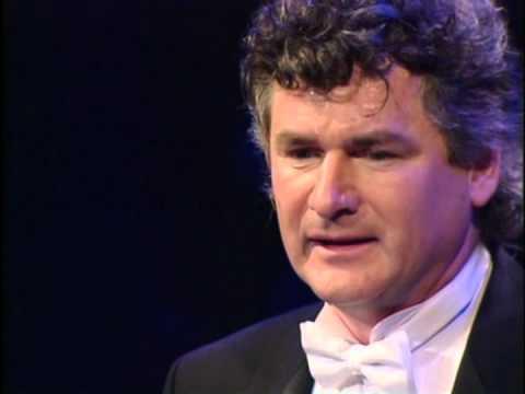 John McDermott- The