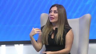 Brújula Internacional   Tatiana Arias   Coaching e storytelling  2-2