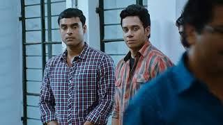 Koothara malayalam film comedy scene describtion l   full movie link kittum