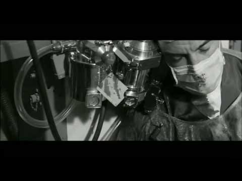Trailer do filme A Legião dos Malditos
