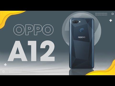 Đánh giá chi tiết Oppo A12: Giá rẻ nhưng muốn ĐẤU lại ĐỐI THỦ thì...?