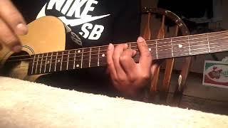 EL bálsamo de Carlos y los del monte sinai en la guitarra requinto completo