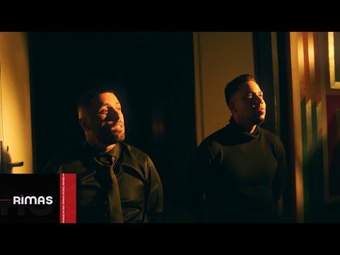 Aventura – Volví (Remix) Feat. Nicky Jam, Bad Bunny, Ozuna [Video Oficial]