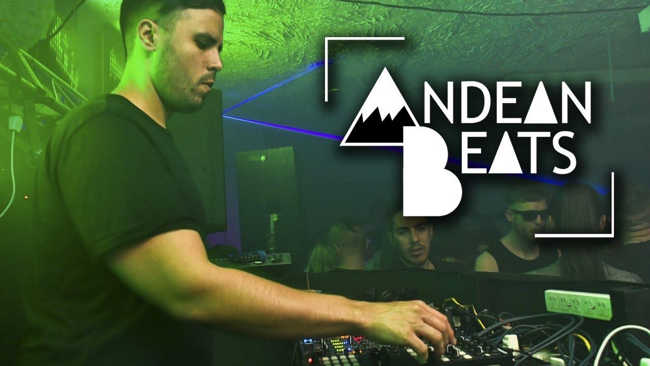 Download Aftermovie BRIAN GROS en Andean Beats - 11/10/19 | Bariloche