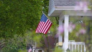 Mua nhà ở Mỹ, con đường tham quan Việt tẩu tán gia tài?