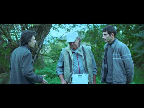 Comoara (1982) Film Romanesc from YouTube · Duration:  1 hour 17 minutes 15 seconds