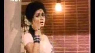Karaoke Track - Kisliye Maine Pyar Kiya (The Train)