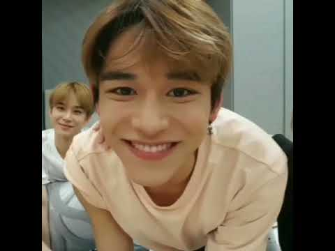 NCT Vines That Give Me Life