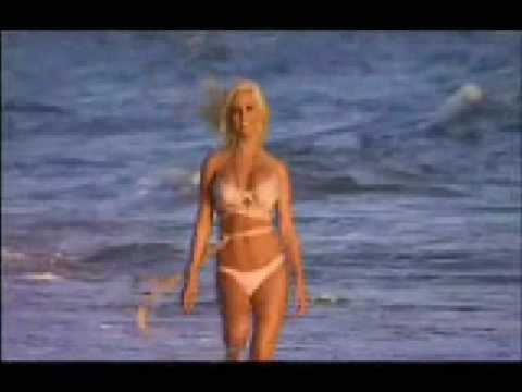 Playboy Playmate Calendar 2009 - 03 from YouTube · Duration:  5 minutes 18 seconds