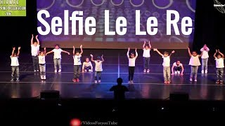 'Selfie Le Le Re' FULL VIDEO Song - Salman Khan |  bajrangi bhaijaan bajrangi bhaijaan video songs