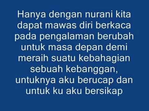 Rindu  Terlarang Broery M-Dewi Yul ( Isi Clip Photo dan tulisan LenteraCinta)
