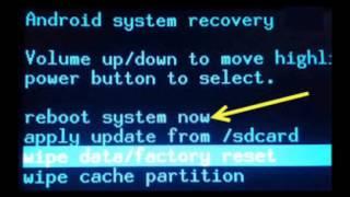 Что делать если забыл пароль от Android(В этом видео я расскажу о том что делать если вы забыли графический ключ или пароль от планшета или смартфона., 2015-12-29T17:06:19.000Z)