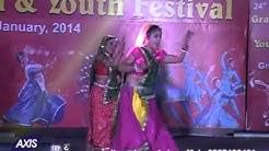 Tu chanda main thari chandni rajasthani song free mp3 download.
