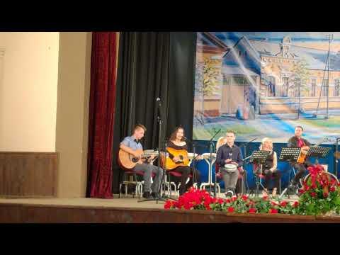 Cervena ruza 2018-Marina Roman '' Za njho''