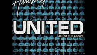 Watch Hillsong United For All Who Are To Come video