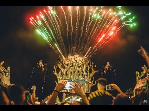 XXXPERIENCE Brasília 2018 - Official Aftermovie