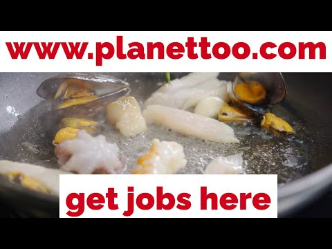 www.planettoo.com Jobs Interviews. Ski Resort Alberta Canada. Montana Aspen Vail Colorado Vermont US from YouTube · Duration:  20 seconds