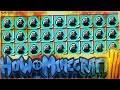 """How To Min3craft SMP - """"GREATEST LOOT HAUL I'VE EVER SEEN"""" - Episode 43"""