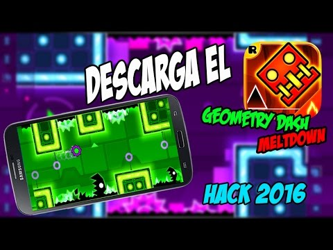 how to download geometry dash full version pc