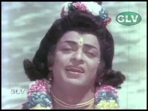Thiruppar Kadalil | Swamy Ayyappan | K.J.Yesudas | Lord
