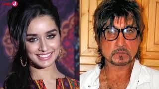 ये हैं बॉलीवुड के 10 खलनायकों की बेटियां  10 Beautiful Daughters of Top Iconic Villains of Bollywood