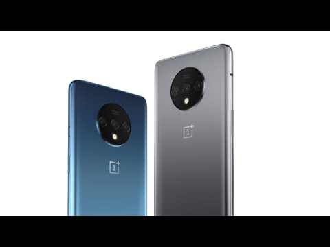 OnePlus 7T Only On 3167/-  Per Month This Diwali  ( Bajaj Finserv Offers )