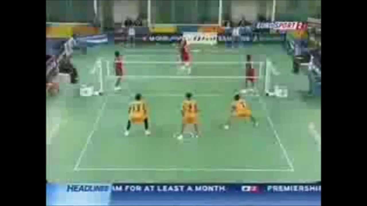 Strange Sports Around The World  YouTube