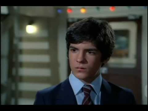 matthew labyorteaux pictures