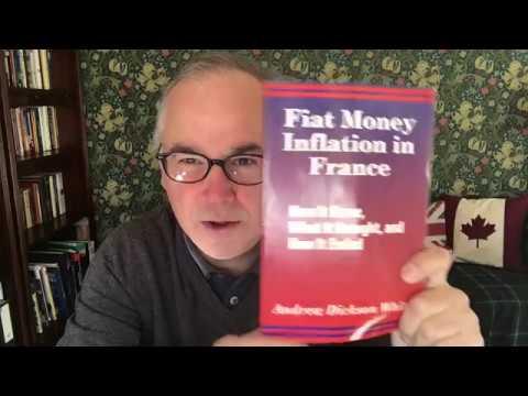 history-shows-fiat-money-is-doomed-to-fail.