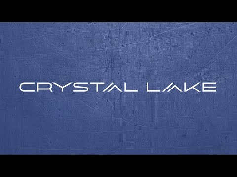 Crystal Lake Download Festival 2019 Interview