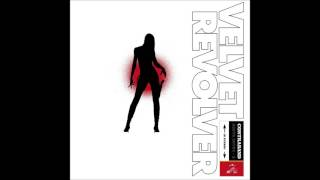 Velvet Revolver - 12 Dirty Little Thing (Unofficial Remaster)