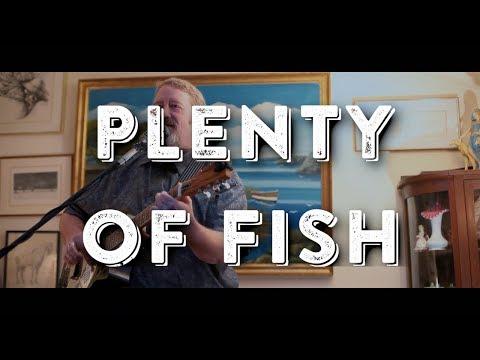 Plenty Of Fish - LIVE House Concert Video