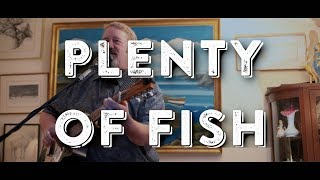 Plenty Of Fish - LIVE House Concert Video