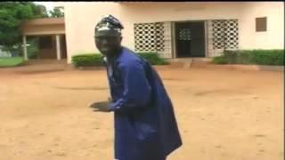 BENIN  Nougbozounkou