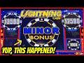 Slot Winner - 2x3x4x5x SUPER TIMES PAY🥂9 Lines - Max Bet ...