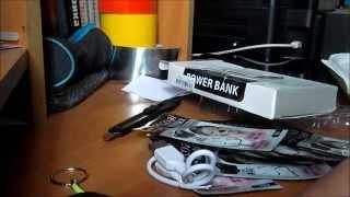 видео Отслеживание Swiss Post посылок с AliExpress