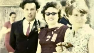 1969 Славянск парад 1 мая
