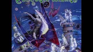 Download lagu Electric Wizard - Devil's Bride
