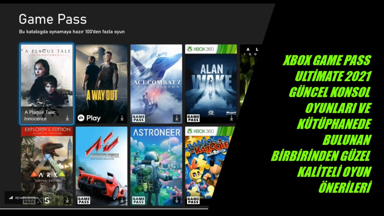 I ❤️ XBOX ONE Games - and they're CHEAP!