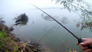 Рыбалка на Оби 2015. Ловля щуки на джиг.